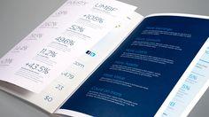 UMB Financial Annual Report 2011 |Genesis