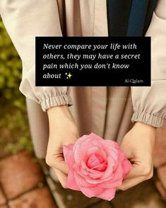 Quran Quotes Love, Love Quotes In Urdu, Muslim Love Quotes, Beautiful Islamic Quotes, Allah Quotes, Islamic Inspirational Quotes, Urdu Quotes, Inspirational Backgrounds, Reality Quotes