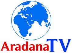 This Channel Aradana TV is India's Leading Christian Satellite Channel.Watch Aradana TV (Telugu) Live Stream Online on Your PC,Laptop Or Tablet.Watch free Aradana TV,Live Aradana TV,Aradana TV Live StreamIng Online,Aradana TV Watch free Online. http://www.tvembed.net/aradana-tv/