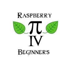 #RaspberryPi for Beginners ▶YouTube Channel