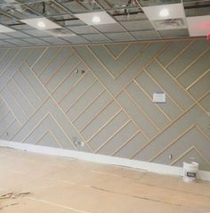 Trendy White Wood Paneling Living Room Wall Treatments 35 Ideas - Home decor interests Living Room Decor, Bedroom Decor, Living Room Accent Wall, Living Rooms, Bedroom Accent Walls, Living Room Wall Ideas, Tile Accent Wall, Bedroom Ideas Paint, Wood Bedroom Wall