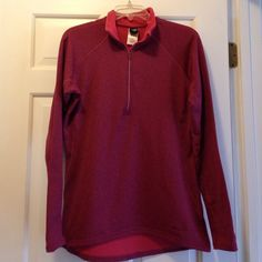 Patagonia Zip Up New without tags Patagonia Tops