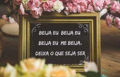 Casamento em Curitiba: Sara & Marcelo | http://www.blogdocasamento.com.br