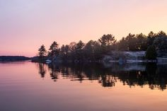 Nobel is a small town near Parry Sound that has a lot of interesting history as well as natural beauty that includes Georgian Bay, forests and wildlife. Forest And Wildlife, Ontario Travel, Interesting History, Yearning, Georgian, Small Towns, Natural Beauty, Road Trip, Sunset