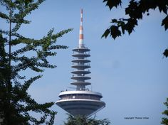 https://www.etsy.com/de/listing/192889968/fotografie-fernsehturm-frankfurt-am-main
