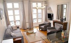 Lovely 66m² in the Heart of Paris : Montorgueil, Louvre, Les Halles. SLEEPS 6 !   Vacation Rental in 2nd Arrondissement Bourse from @homeaway! #vacation #rental #travel #homeaway