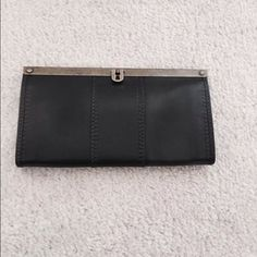 Nice Credit Card Machine: Leather Fossil Revival frame wallet clutch  My Posh Picks Check more at http://creditcardprocessing.top/blog/review/credit-card-machine-leather-fossil-revival-frame-wallet-clutch-my-posh-picks/