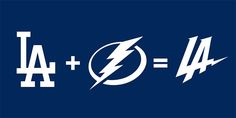 Twitter turned into a firestorm Wednesday morning when the LA Charges released their controversial logo. The design drewobvious comparison to the Tampa Bay Lighting and new Los Angeles neighbors, the Dodgers. Beyond the thousands of fans roasting the logo on Twitter, even other professional sports teamshopped in on the trolling, including the Dallas Stars, sending […]
