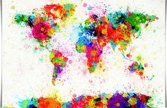 Pense e Sonhe. Viva!: Como seria o mundo se cada um vivesse pelas suas h...
