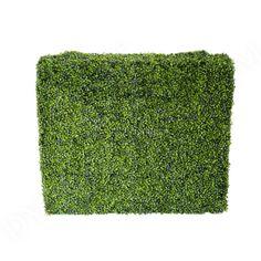 东莞市 Dongguan City Artificial Boxwood, Artificial Plants, Boxwood Hedge, Hedges, Outdoor, Outdoors, Fake Plants, Faux Plants, Living Fence