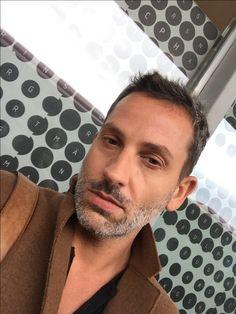 Dimitrios Panagiotopoulos #dimitriospanagiotopoulos #fashiondesigner #bydimitri Fashion Design