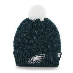 9d21784efbb 12 Best Philadelphia eagles colors images