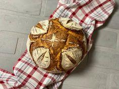Pampered Chef, Food, Breads, Thermomix, Gifts, Essen, Meals, Yemek, Eten