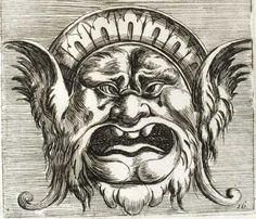Imaginarium: The Grotesque