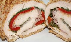 25 Delectable Paleo Chicken Breast Recipes - Paleo Grubs