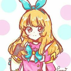 Mobile Legend Wallpaper, Hero Wallpaper, Anime Neko, Anime Art, Ninga Turtles, Mobiles, Chibi, Cute Emoji Wallpaper, Funny Kpop Memes