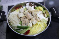 Cabbage, Vegetables, Food, Food Food, Recipies, Essen, Cabbages, Vegetable Recipes, Meals