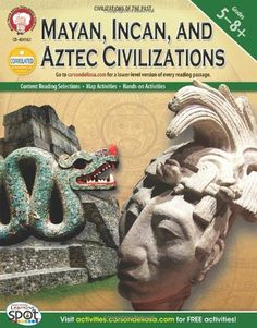 Best books about mayan civilization