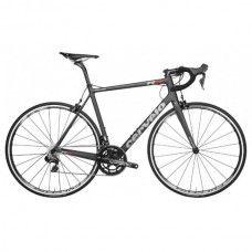Cervelo R5 Dura-Ace Di2 Bike 2014