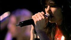 Tricky & Bjork - Keep Your Mouth Shut - Nearly God(1996) - YouTube