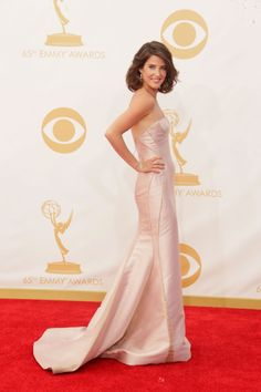 2013 Emmys Recap on the blog