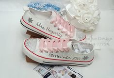 Check out our bride shoes selection for the very best in unique or custom, handmade pieces from our shops.