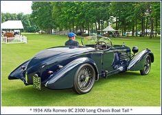 1934+Alfa+Romeo+8C+2300