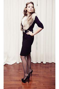 H-m-scarf-beige-rickis-blouse-purple-jacob-cardigan-black-mexx-skirt-bla_400