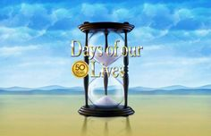 'Days of Our Lives' News: DOOL Casting Roundup - Which Actors Are Returning and When