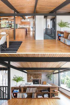 10 Best New Kitchens Te Atatu, Auckland images