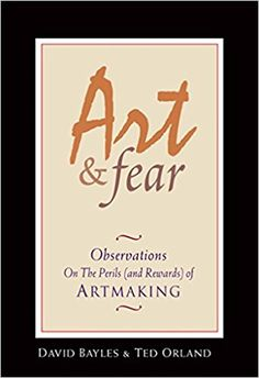 Download pdf books 91 day wonder body pdf epub mobi by frank art fear observations on the perils and rewards of artmaking livros fandeluxe Choice Image
