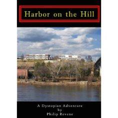 Harbor on the Hill (Kindle Edition)  http://skyyvodkaflavors.com/amazonimage.php?p=B006ONBIGM  B006ONBIGM