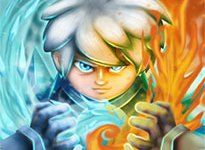 The Exorcists: Tower Defense Apk