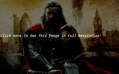 Thor The Dark World Movie Desktop Wallpaper HD