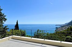 94fe4fcaf7c Browse our selection of exclusive properties for sale or rent in   Monaco    St-
