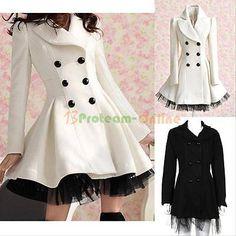 38618a5ba 23 Best My Favorite Dress Coats images