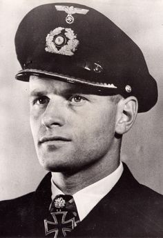 ✠ Wolfgang Lüth (15 October 1913 – 14 May 1945) Accidentally shot and killed by a German sentry.