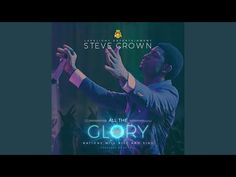 All the Glory Download Gospel Music, G Song, Man Of War, To Youtube, David