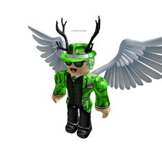 Use ColdDeveloper and thousands of other assets to build an immersive game or experience. Select from a wide range of models, decals, meshes, plugins, or audio that help bring your imagination into reality. Roblox Shirt, Roblox Roblox, Roblox Codes, Games Roblox, Play Roblox, Cool Avatars, Free Avatars, Roblox Download, Ninja Run