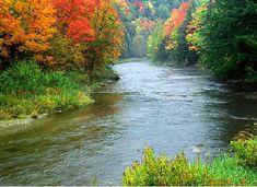 Vermont photos - Google Search
