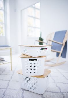 SmartStore™ Baskets