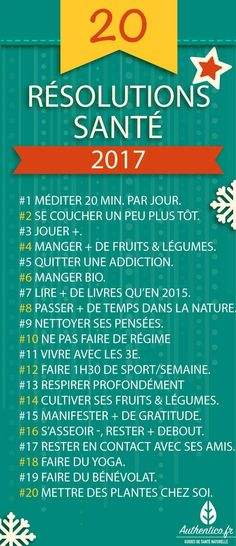 Reiki - bonnes resolutions 2017 sante Amazing Secret Discovered by Middle-Aged Construction Worker Releases Healing Energy Through The Palm of His Hands... Cures Diseases and Ailments Just By Touching Them... And Even Heals People Over Vast Distances...