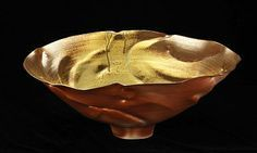 mary roehm pottery - Google Search