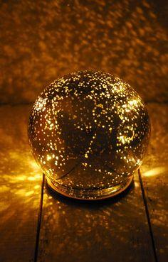 starry night wedding lights decor ideas