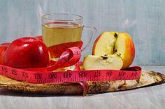 Kedy by ste mali užívať jablčný ocot
