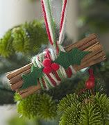 198 Christmas craft ideas homemade. This is 10 min project with cinnamon sticks.