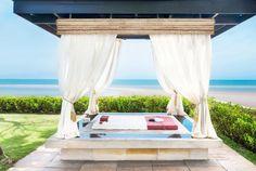 Sala Massage by the Sea