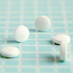 Aspirin - Home Remedies for Pimples and Acne - Health.com