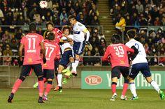 2017 ルヴァンカップ グループステージ 第1節 vs セレッソ大阪 試合データ   横浜F・マリノス 公式サイト http://www.f-marinos.com/match/data/2017-03-15