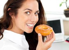 Adicción al azúcar: ¿cuento o realidad? - Soy Saludable